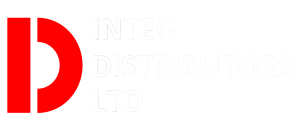 "Integ Logo 2019 pdfwhite 300x125 - Integ Distributors ""Business With Integrity"" - 	livestock trailers for sale Alberta"