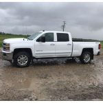 T and T after MS 3 150x150 - Other Products and Services Page - livestock trailers for sale Alberta