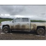 T and T before MS 2 150x150 - Other Products and Services Page - 	livestock trailers for sale Alberta