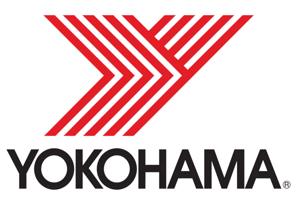 Yokohama Tire Logo 1 - Other Products and Services Page - 	livestock trailers for sale Alberta
