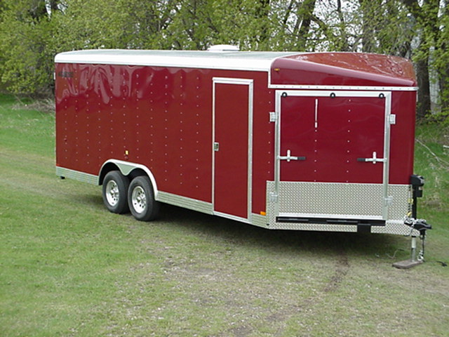 img 105 pic kk - Agassiz Trailer - livestock trailers for sale Alberta
