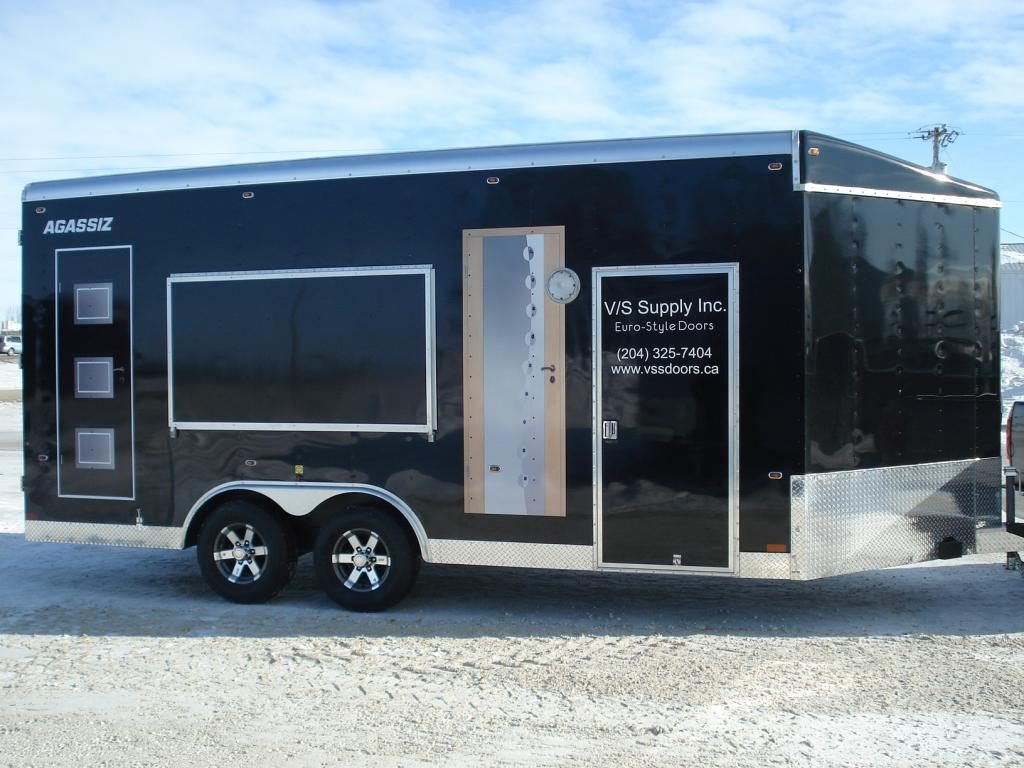 "img 137pic hh 1024x768 - Integ Distributors ""Business With Integrity"" - 	livestock trailers for sale Alberta"