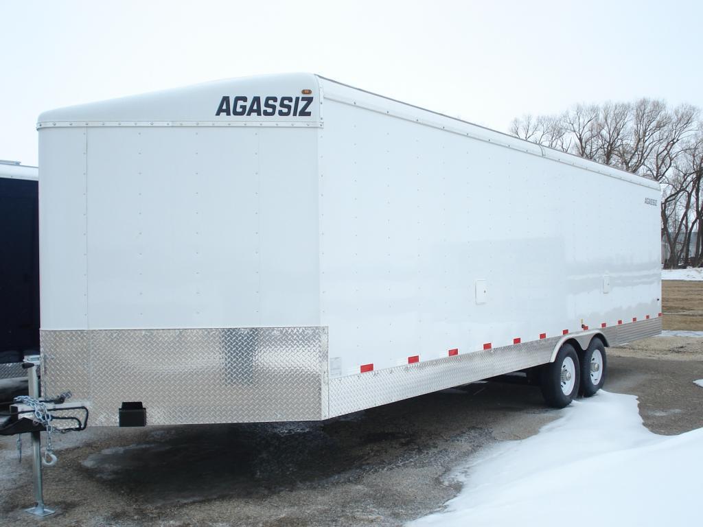img 148 pic jj - Agassiz Trailer - livestock trailers for sale Alberta