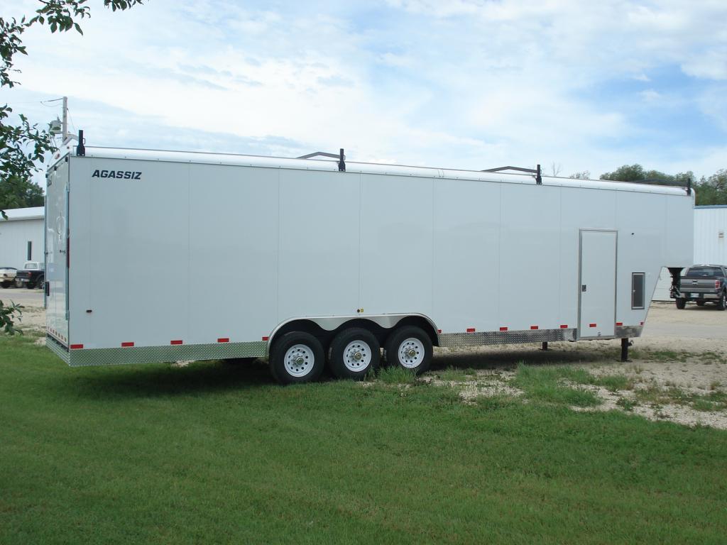 img 158 pic nn - Agassiz Trailer - livestock trailers for sale Alberta