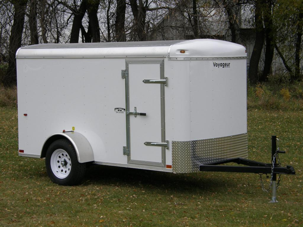 img 37 pic aa - Agassiz Trailer - livestock trailers for sale Alberta
