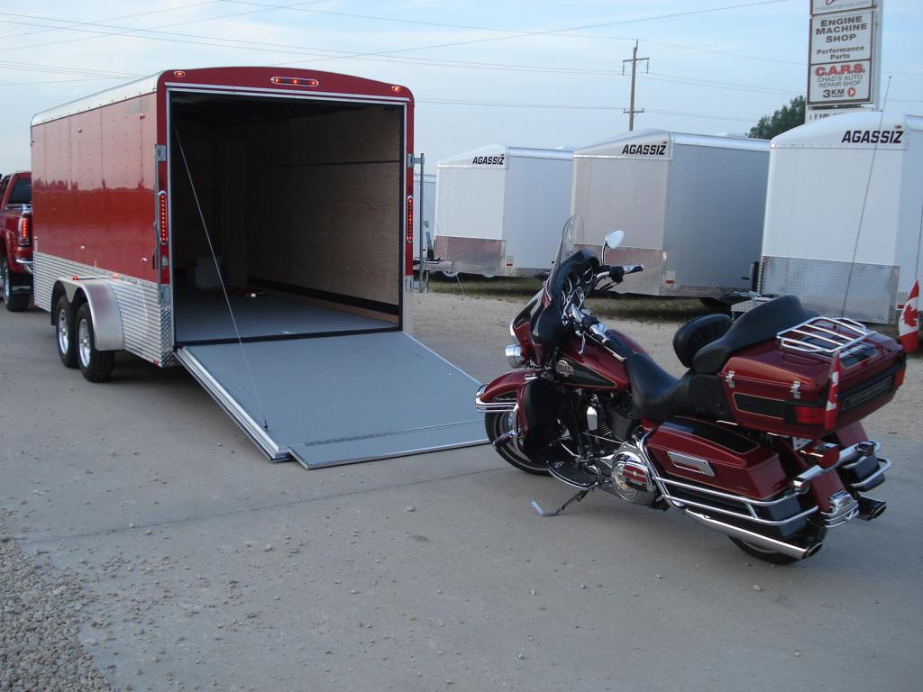 img 55 pic ll - Agassiz Trailer - livestock trailers for sale Alberta