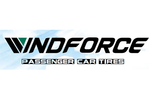 logo windforce fix - Other Products and Services Page - livestock trailers for sale Alberta