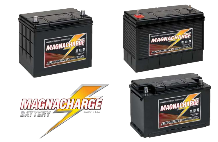 magnacharge batteries e1540237095651 MM 1 - Other Products and Services Page - 	livestock trailers for sale Alberta