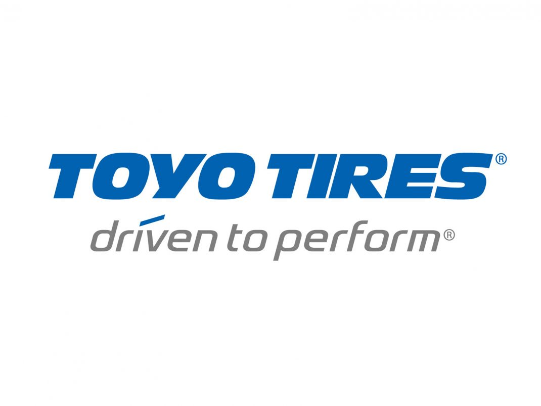 toyo tires logo e1497463903933 - Other Products and Services Page - 	livestock trailers for sale Alberta